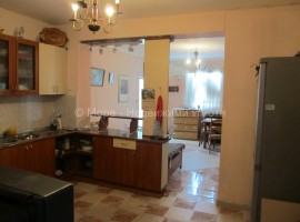 нова къща на 30 км. от Бургас - 23000 евро