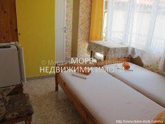 Дом в город Созопол - 220 000 евро