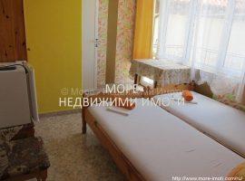 Дом в город Созопол - 195 000 евро