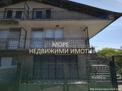 Maison neuve Panicharevo - 35.000 euro