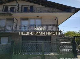 Haus 30 km von Burgas - 33000 Euro