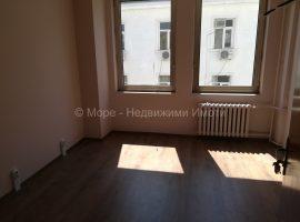 Офис в град Бургас - 10 000 евро