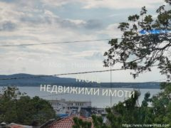 Sea house in the old town of Sozopol 90 000 euro