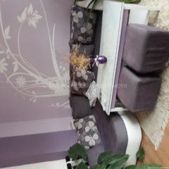 Двустаен апартамент в Стара Загора - 51 000 евро