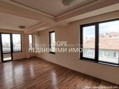 Двустаен апартамент в Бургас - 73 000 евро