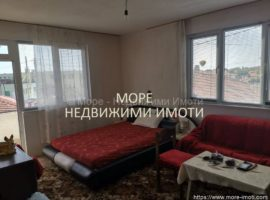 House in Burgas district - 65000 euro