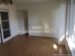 Многостаен апартамент в центъра на Бургас
