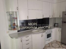 3 стаен апартамент в Бургас