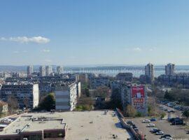 Апартамент в град Бургас - 73 000 евро