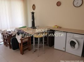 2 етажна нова къща в град Бургас